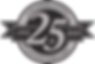 25th Icon (003).png