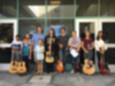 Group Guitar.jpg