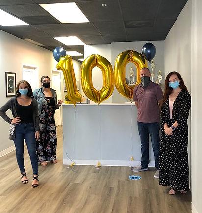 100 Students Pic.jpg