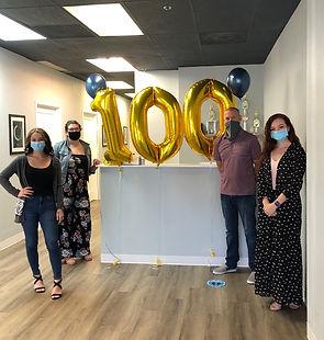 100 Students Pic (1).jpg