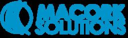 MACORK-Logo-Web-header3.png