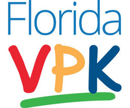 VPK Office.jpg