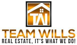 Team Wills.jpg