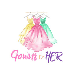 Gowns for her.jpg