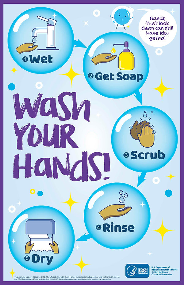 wash-your-hands-poster-english-508.jpg