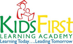 Kids First Learning Academy.jpg