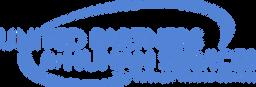 UPHS-Logo_Blue.png