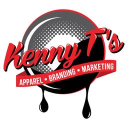 Kennys Tees.png