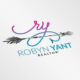 Robyn Yant Solutions.jpg