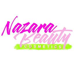 Nazara Beauty.jpg