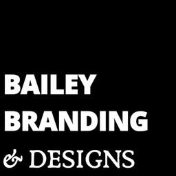 Bailey Branding.jpg