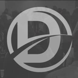 Destiny Church.jpg