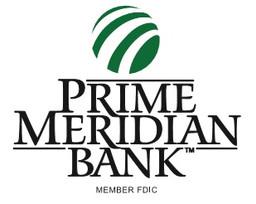 Prime-Meridian-bank-1.jpg