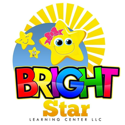 Bright Star Learning.png