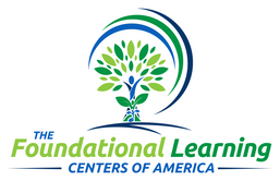 Foundations Learning Centers of America.