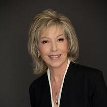 Carol.jfif