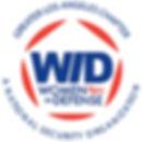 WID Greater Los Angeles.jpg