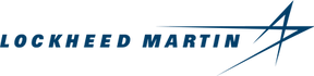 LM_logo ORIGINAL.png