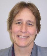 Janet Grondin Head Shot.jpg