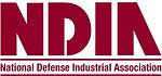 NDIA-logo.jpg