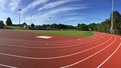 Narragansett HS Athletic Complex