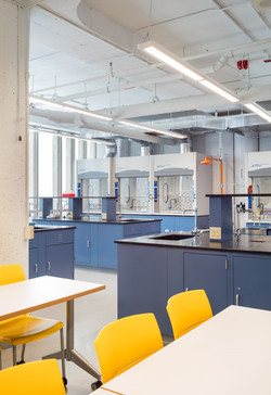 CCRI Chem & Bio