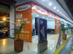 adhesivos local premium plaza