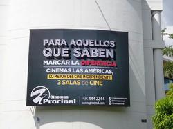 Valla Procinal