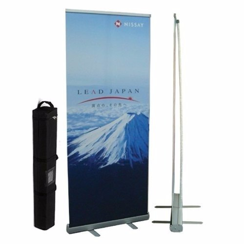 portapendones-roll-up 100x200