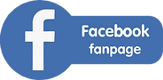 facebook fan page.png