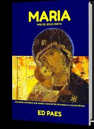 CAPA MKT MARIA .png