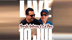 Ed e Murilo LIVE