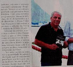 Ed - O Fluminense