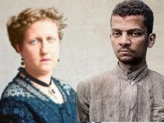 Abolição da Escravatura, Lima Barreto e a Princesa Isabel