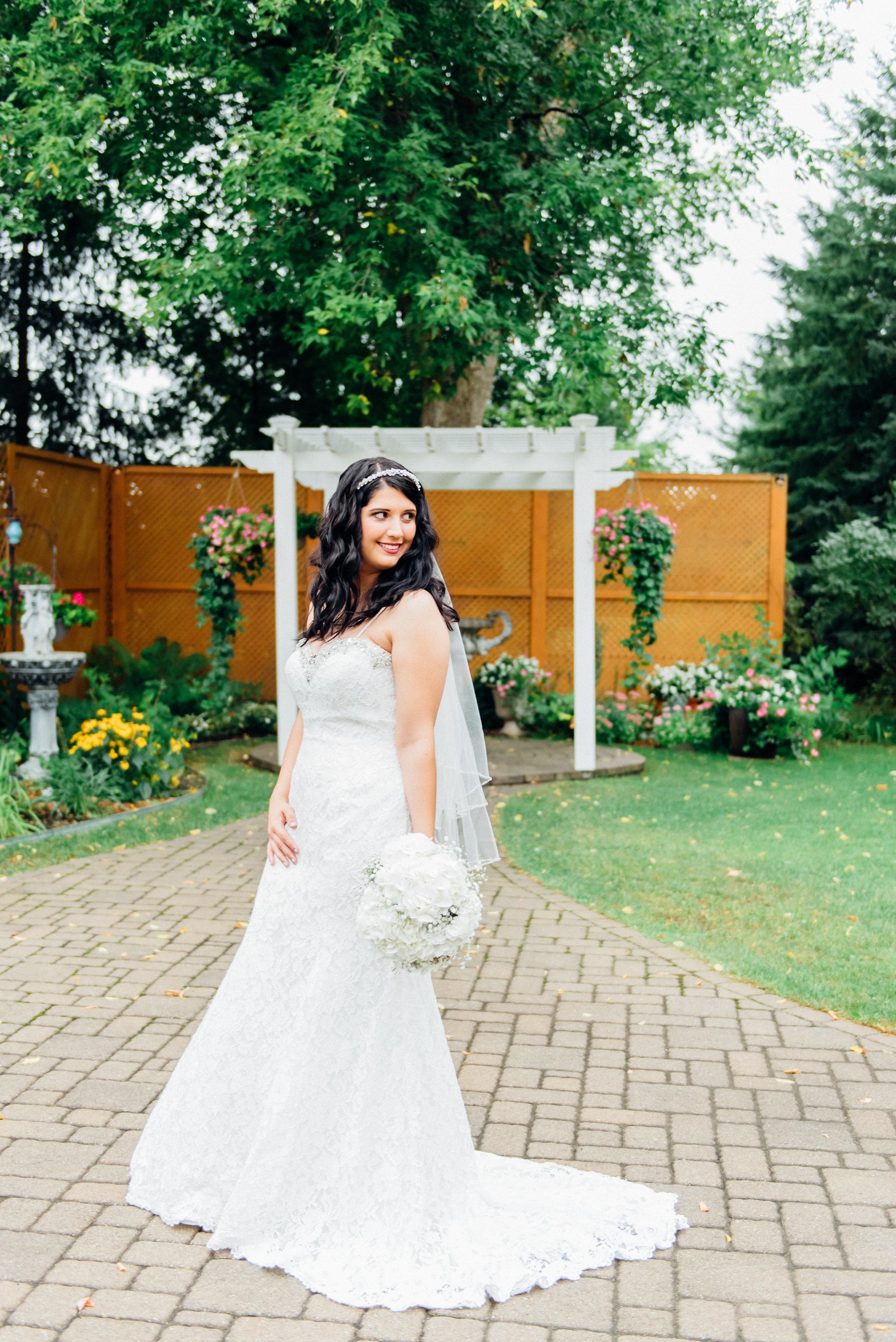 Jocelyn+SteveWedding-AliandBatoulPhotography_-172.jpg