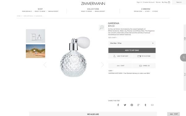 fragrance page .jpg