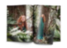 Photorealistic Magazine MockUpfinal.jpg