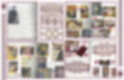 Henridetolouse-lautrec portfolio1024_4.j