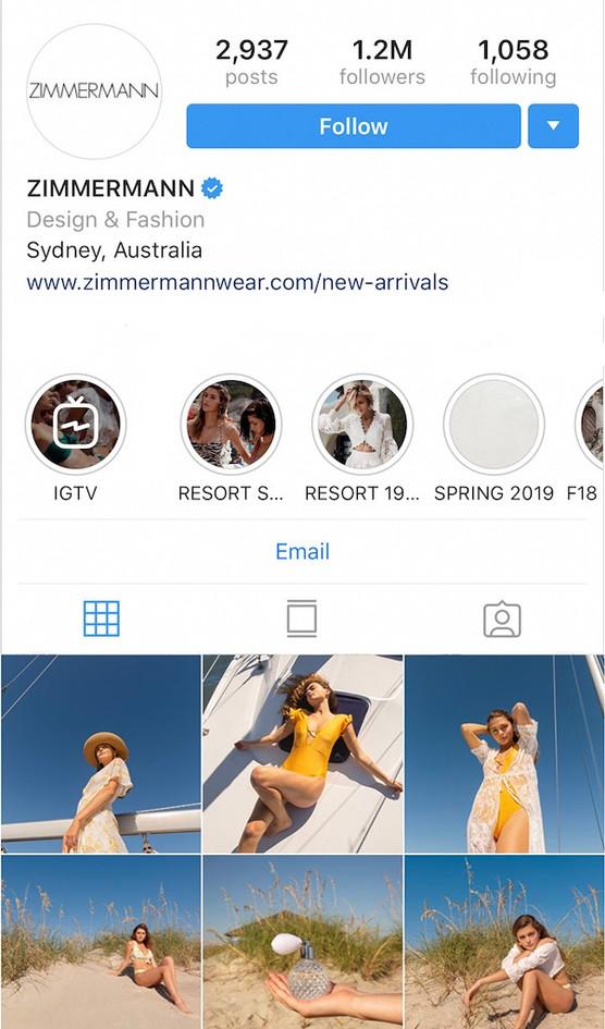 zimmermann instagram page.jpg.jpeg