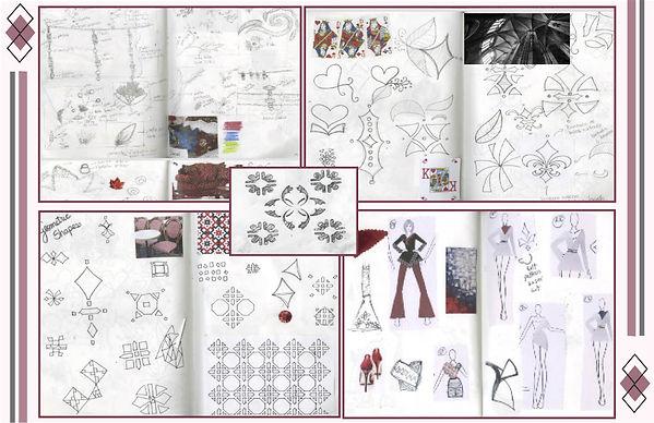 Henridetolouse-lautrec portfolio1024_5.j