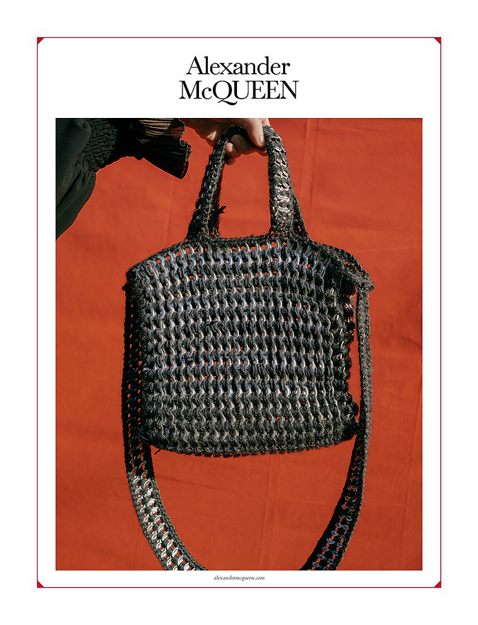 Alexander-McQueen_AD_2.png