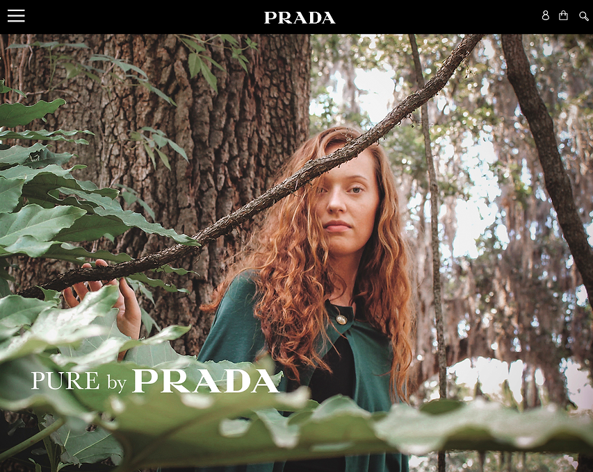 Screenshot_2019-05-26 PRADA - OFFICIAL W