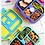 Thumbnail: Bentgo Kids