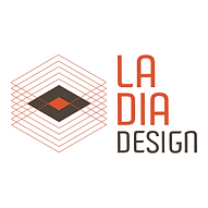 LA DIA Design
