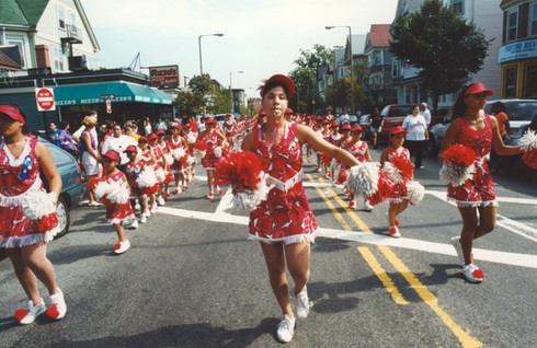 Parade5.jpg