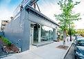 405 Centre Street