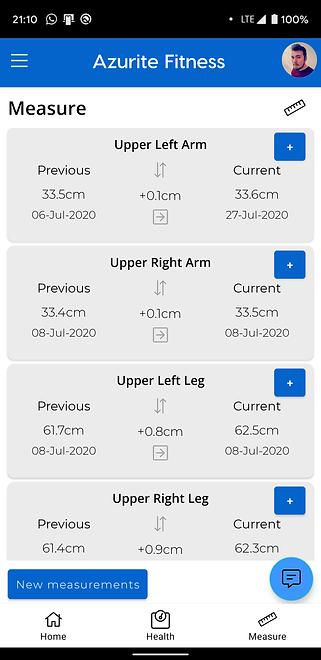 Screenshot_20200804-211034.png
