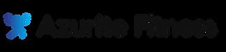 Logo - no slogan.png