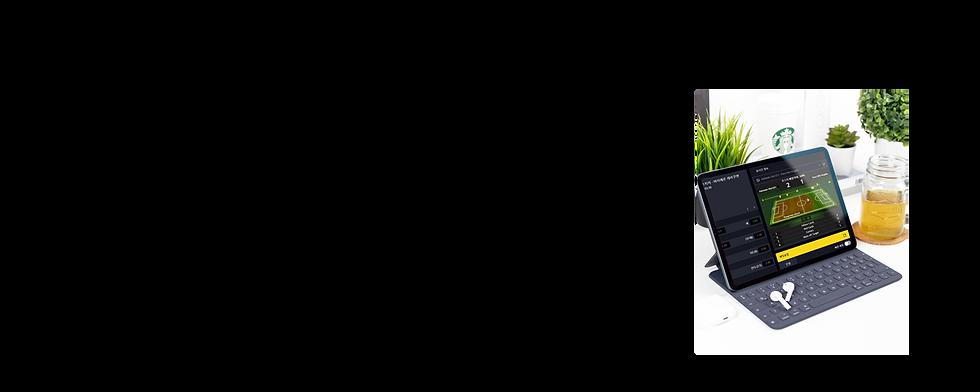 무제-1 복사.png