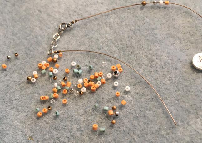 uk jewellery repair service.jpeg